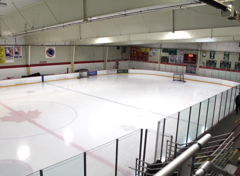 westchester skating academy