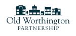 worthington partnership logo