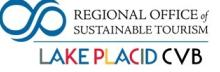 lake-placid-cvb-regional-sustainable-tourism.jpg
