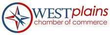 West Plains Logo