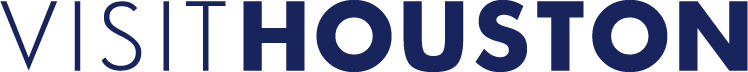 GHCVB Logo Bold 300 pixels