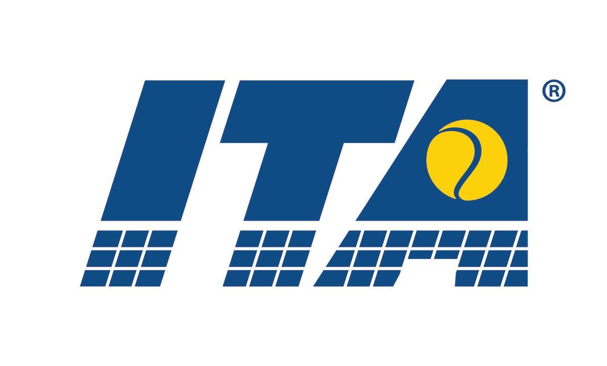 ITA Regional Championships