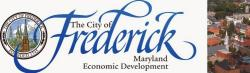 City of Frederick Department of Economic Development