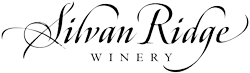 Silvan Ridge Winery logo