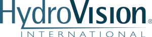 Hydrovision Logo