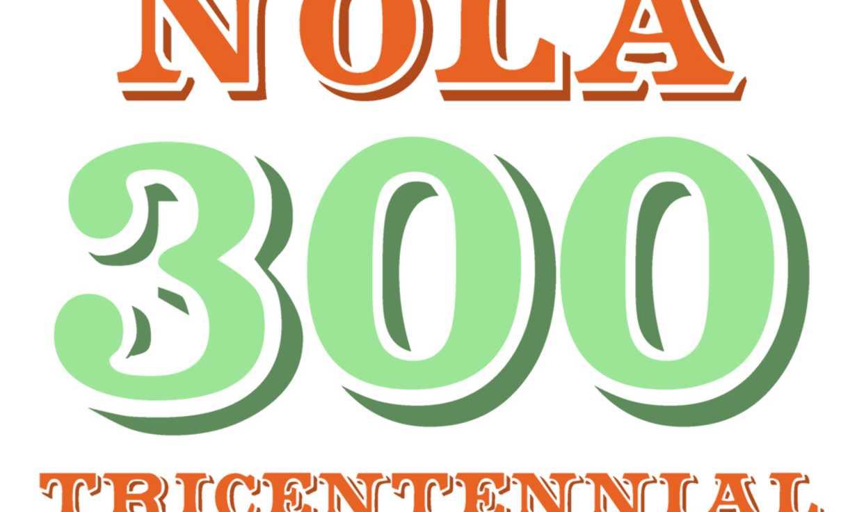 NOLA 300 Package