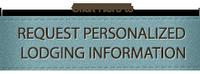 Request Lodging Info - Blue