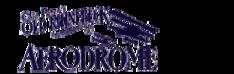 old_rhinebeck_aerodrome_logo.png