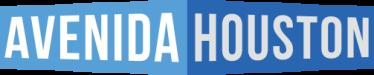Avenida Houston Logo