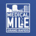 Medical Mile Neighborhood Icon