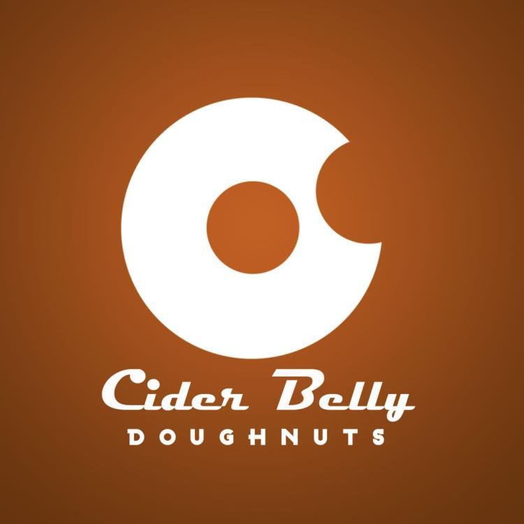 Cider Belly