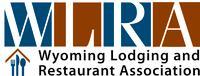 WLRA Logo