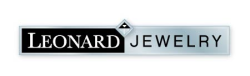 Leonard Jewelry