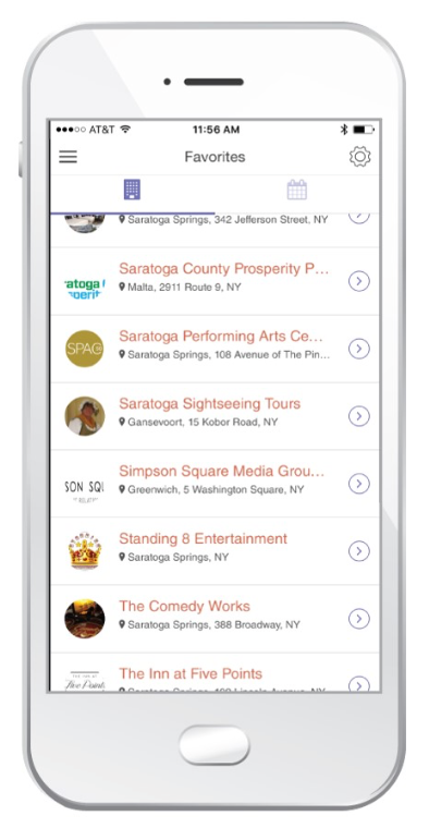 saratoga-app-screenshot