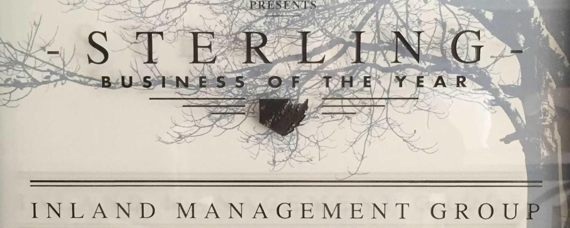 Inland Management Group - Temecula