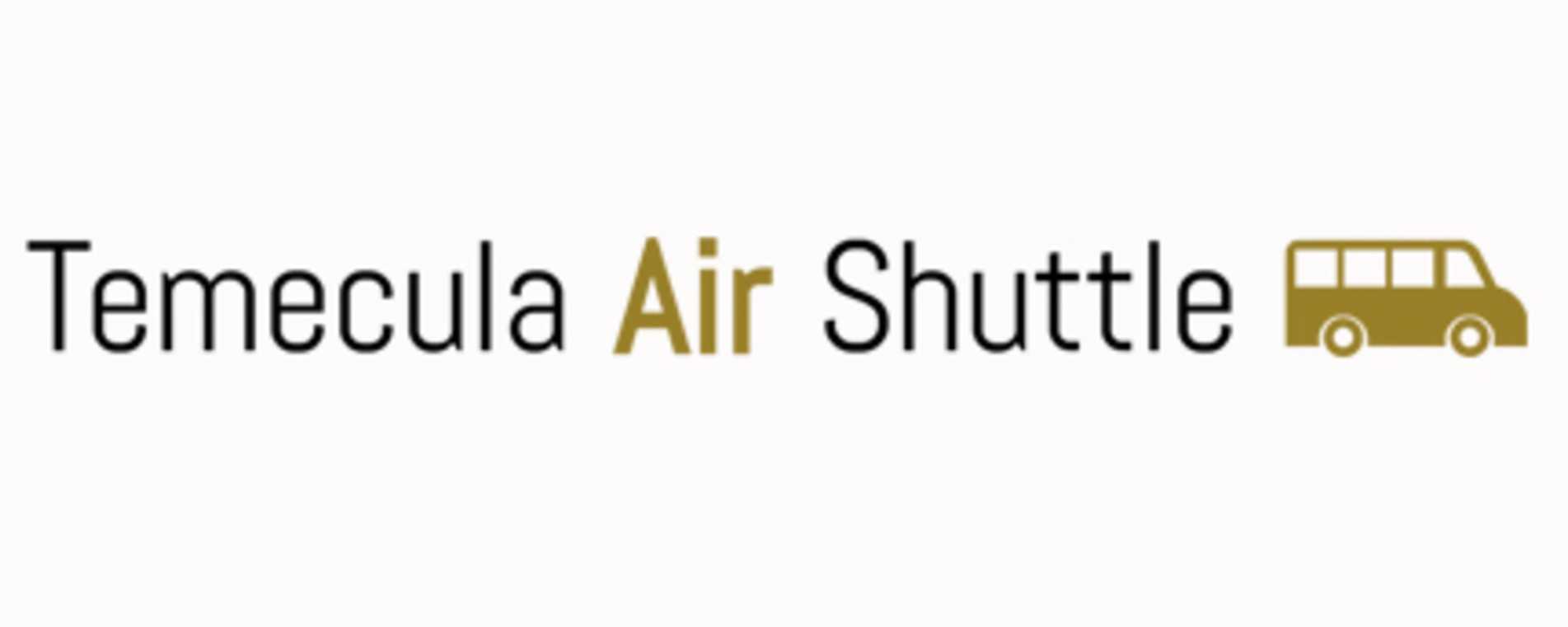 Temecula Air Shuttle