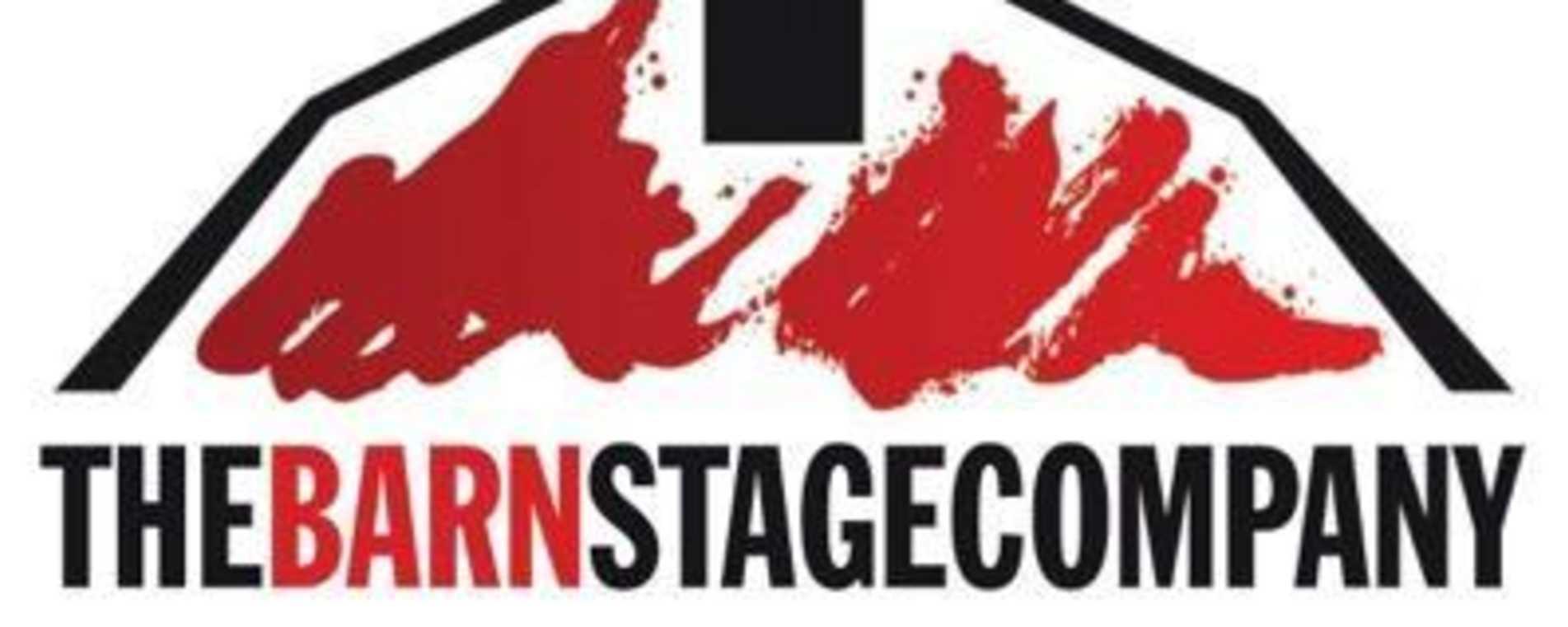 Barn Stage Company