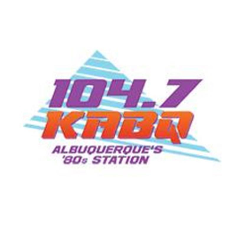 104.7 Albuquerque's 80s Station