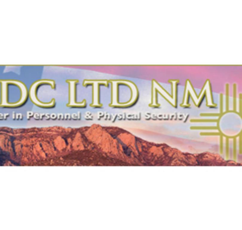 ADC Limited