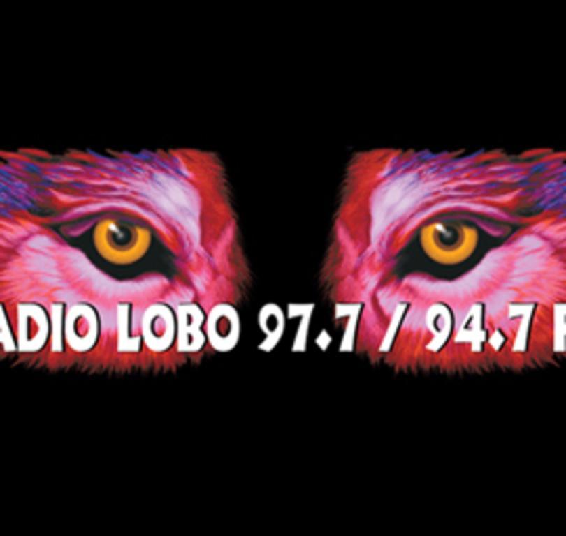 Radio Lobo 97.7/94.7
