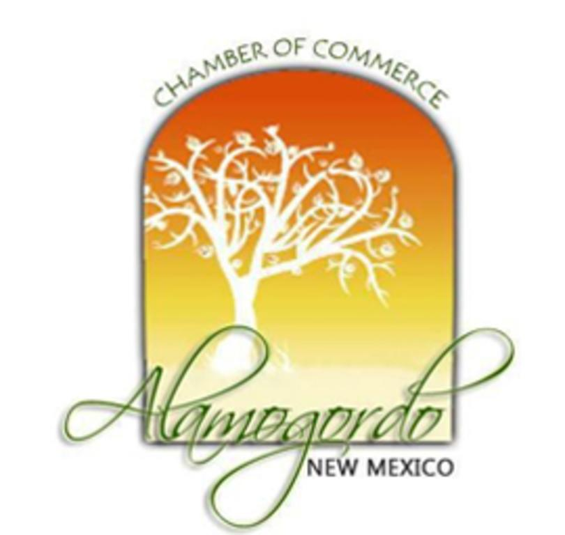 Alamogordo Chamber of Commerce