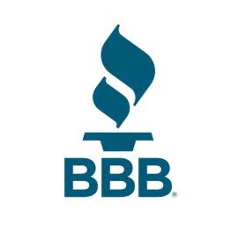 Better Business Bureau of the Southwest