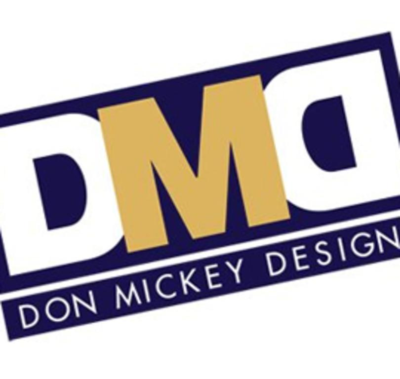 Don Mickey Designs