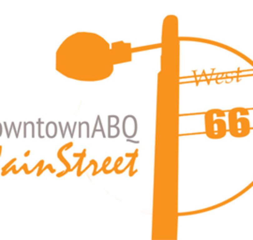 DowntownABQ MainStreet Initiative