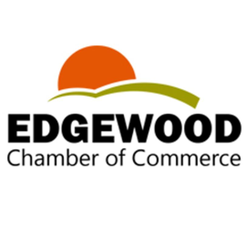 Edgewood Chamber of Commerce