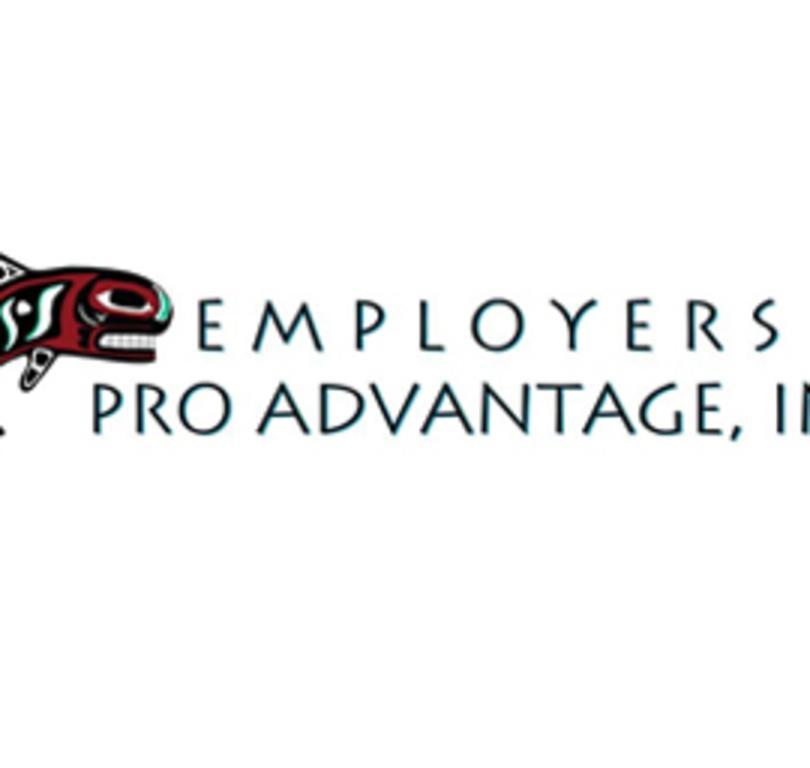 Employers Pro Advantage