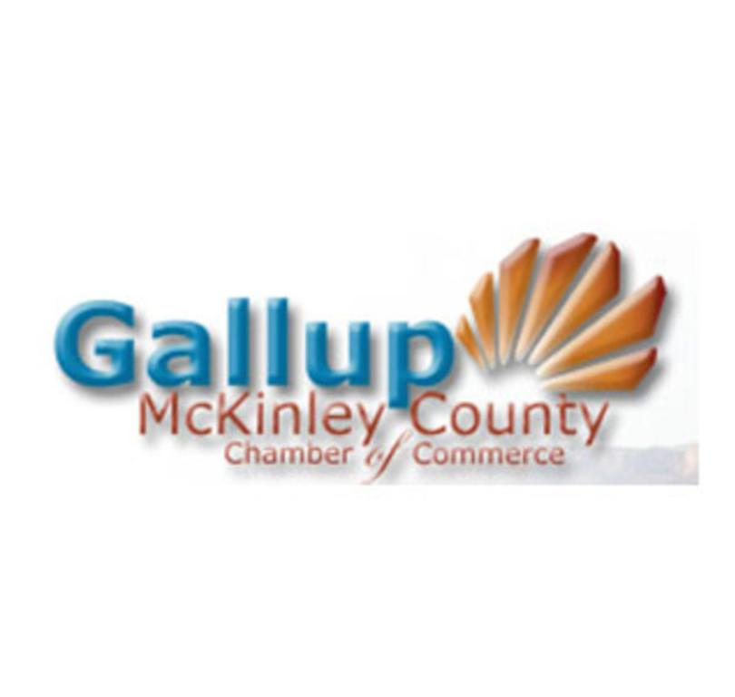 Gallup Chamber of Commerce