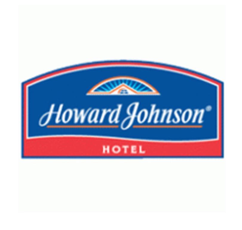 Howard Johnson Albuquerque Midtown