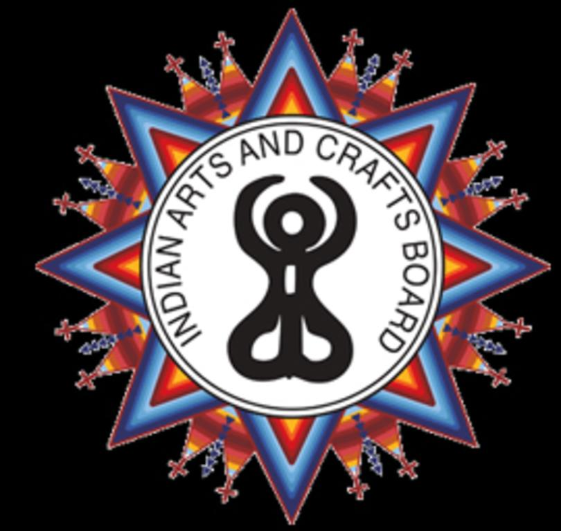 Indian Arts & Crafts Board