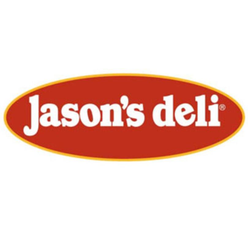 Jason's deli - Westside