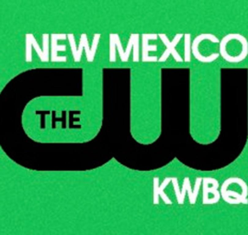 KWBQ-TV (CW)