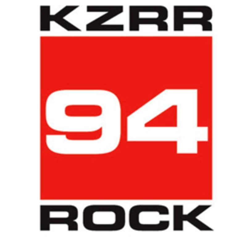 KZRR-FM 94.1