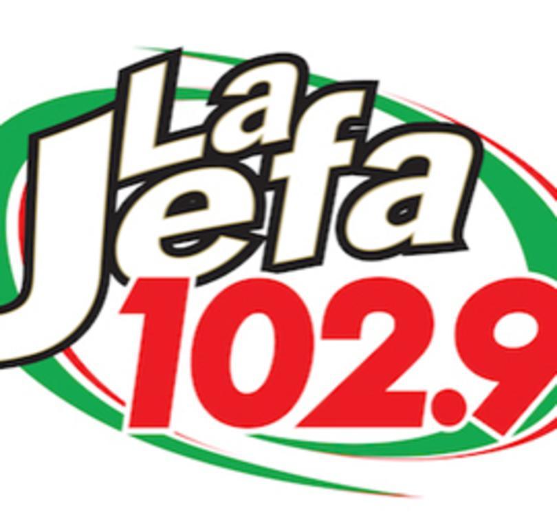 La Jefa 102.9