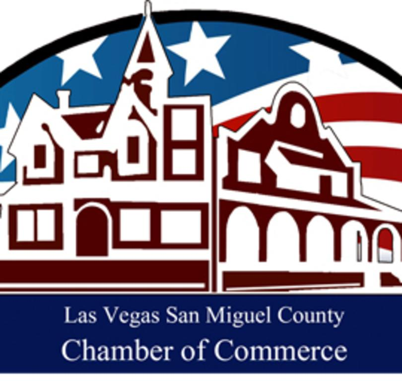 Las Vegas/San Miguel Chamber of Commerce