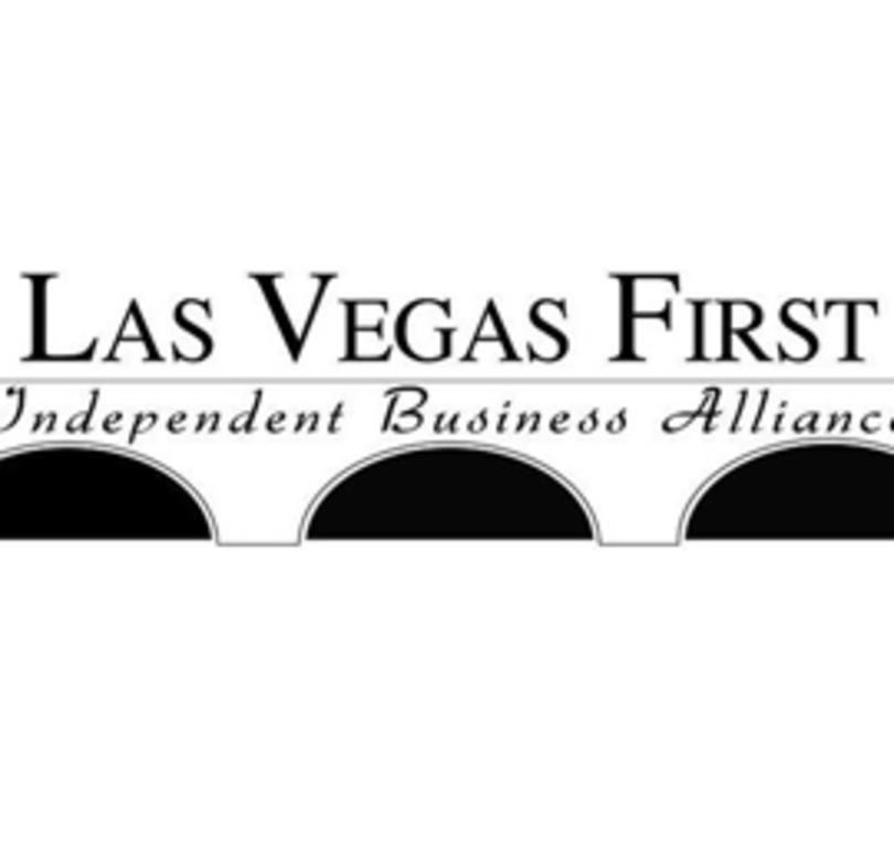 Las Vegas First Independent Business Alliance