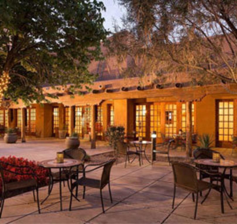 Courtyard by Marriott Journal Center
