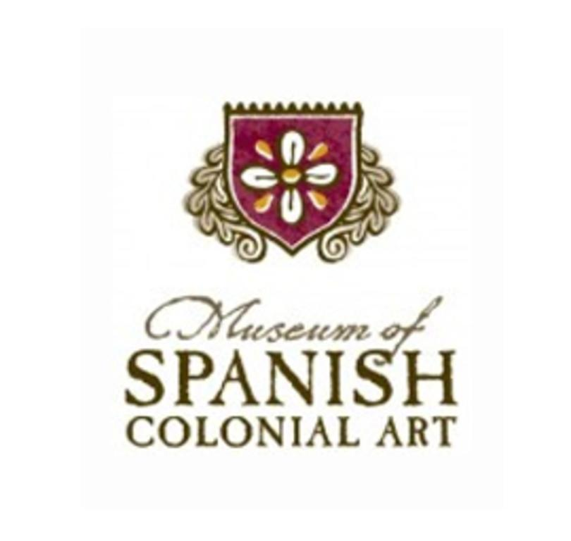 Museum of Spanish Colonial Art