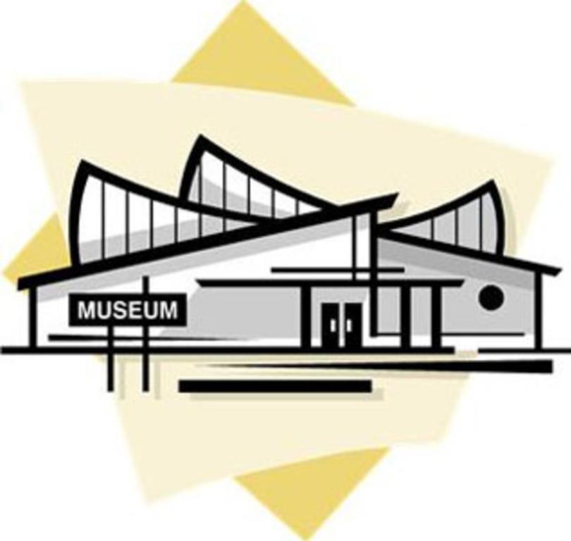 Museum Cooperative Council of Albuquerque