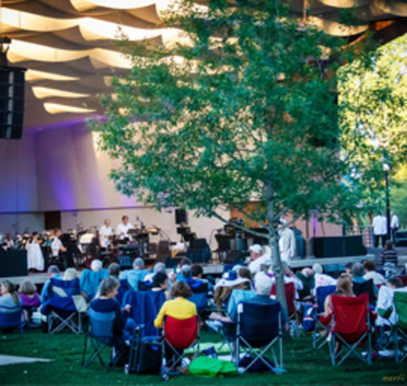 New Mexico Philharmonic