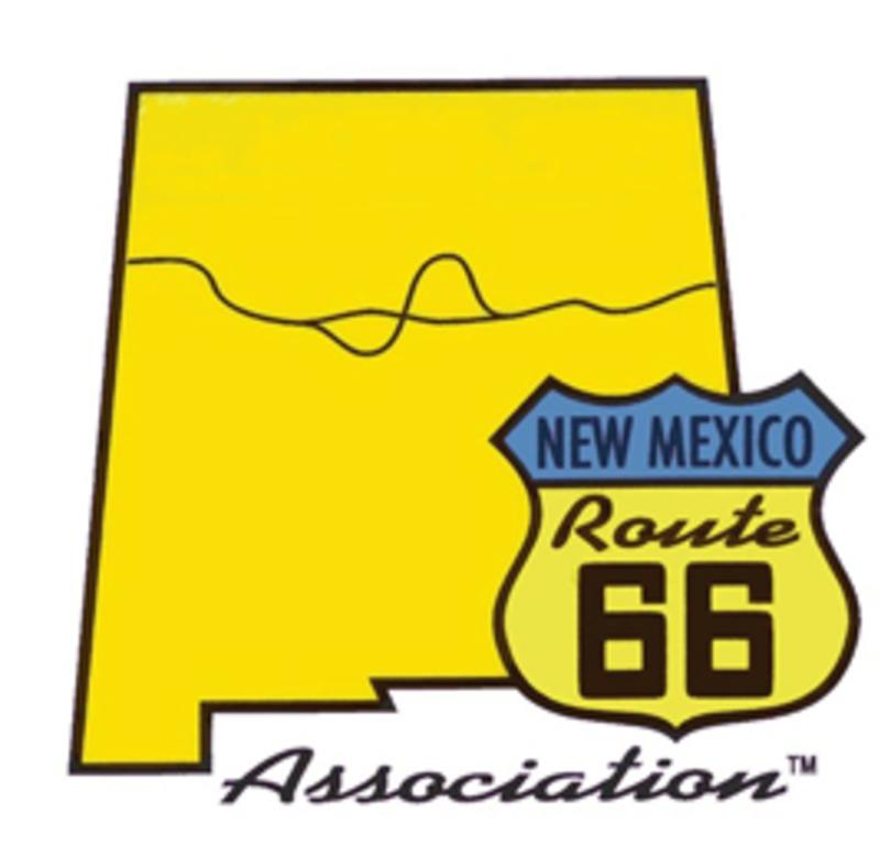 New Mexico Route 66 Association