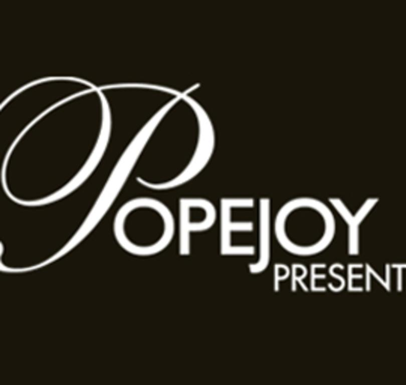 Popejoy Hall