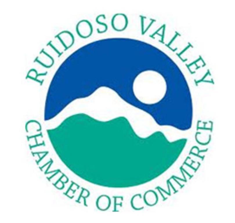 Ruidoso Valley Chamber of Commerce