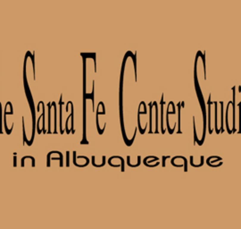 Santa Fe Center Studios
