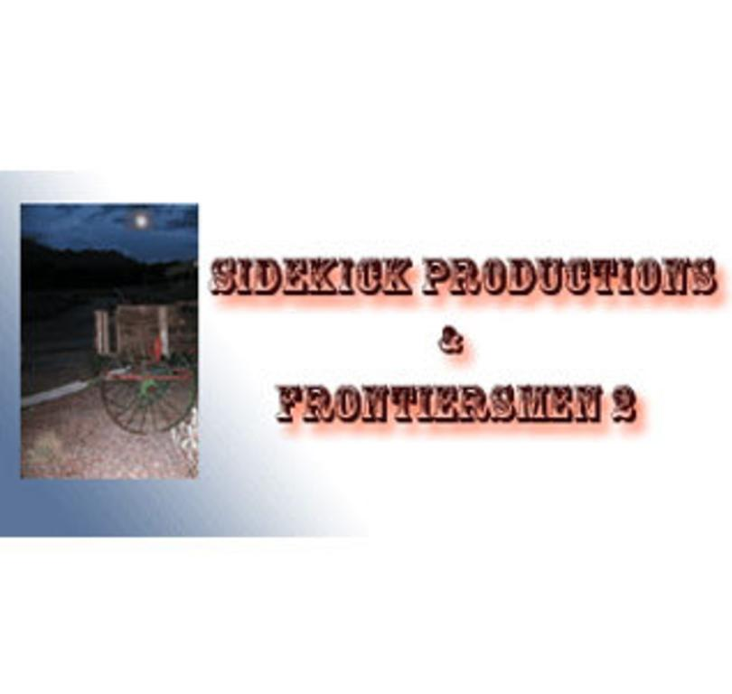 Sidekick Productions