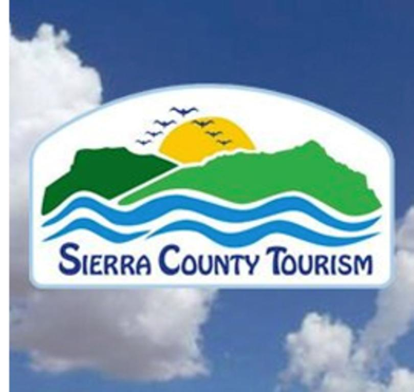 Sierra County Recreation & Tourism Advisory Board