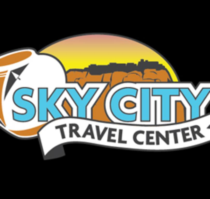 Sky City Travel Center